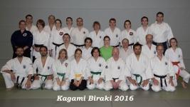 KagamiBiraki2016